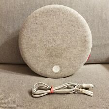 Libratone Loop Salty Grey 360° Sound Wireless Speaker K856