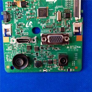BN41-02503B 02503A main board S22F350FHU S22F350 monitor motherboard BN94-10635J