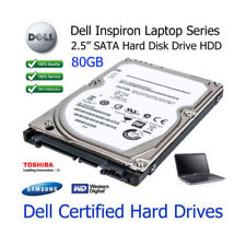 Dell Inspiron PC Desktop & All-In-One