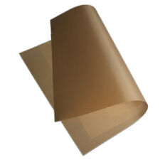 30*40cm Brown Dry Waxed Sandwich Paper Sheets Oil Baking Greaseproof Paper