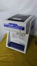Hatsuyuki HC-S32A Cube Shaved Ice Machine 100V JP used