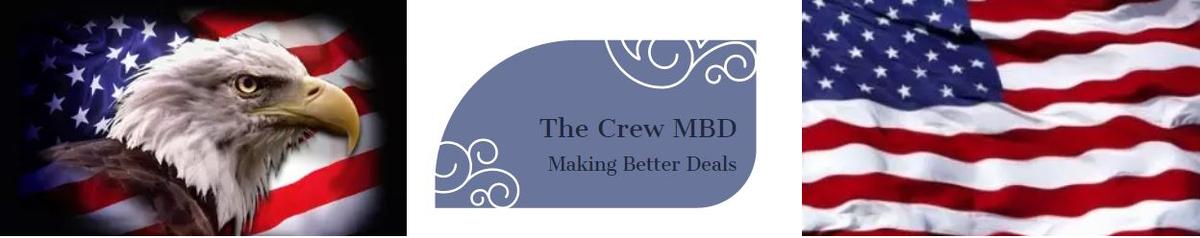 The Crew MBD