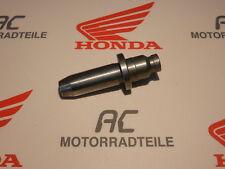 Honda CB 500 CB 550 vanne tige dirigeants sortie original nouveau guide ex valve nos