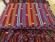Bhutanese Shawl