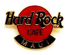 Spilla Hard Rock Cafe Maui, cm 3,8 x 2,8