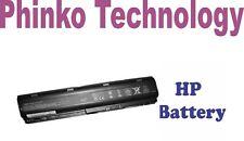New Battery for HP Pavilion dv6-3000 dv7-4000 MU06 593553-001