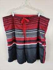 OP 3XL  / 3XG (48-50) Men's Swim Suit Trunks Shorts Vacation Swimming G168165