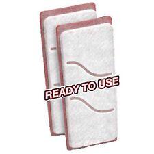 Tetra Bio-Bag Disposable Filter Cartridges - Small