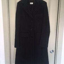 Philosophy by Albeta Ferretti originale cappotto donna/woman coat