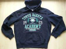 NCAA Hoody//Kaputzenpullover//Hooded Sweater KENTUCKY WILDCATS Bold Statement GC
