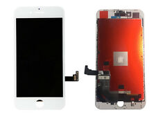 LCD Display Touch Screen Digitizer Replacement For Apple iPhone 8+ Plus - White
