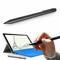 Tablet Stylus Touch Screen Pen for Microsoft Surface Pro 3 4 5 Surface Book US