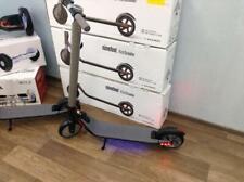 Segway Ninebot ES2