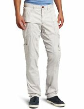 French Connection Men's Box Office Peach Pie Pant, size 28