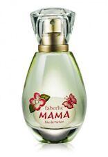 FABERLIC MAMA EAU DE PARFUM FOR HER - 50 ml