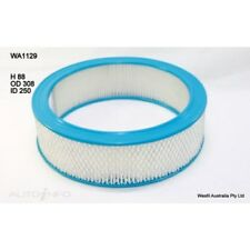 Wesfil Air Filter fits Holden Commodore VK SS 1984 WA1129 A148