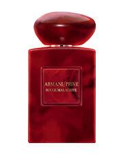 44 Samples of Giorgio Armani - Prive Rouge Malachite EDP, 2ml/.06oz each