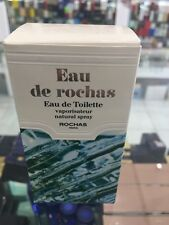 Eau De Rochas EDT Natural Spray 30ml By Rochas