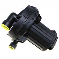 1.8 t Secondary Air Pump For VW Beetle Caddy Jetta Golf Passat AUDI A3 A4 A6 TT