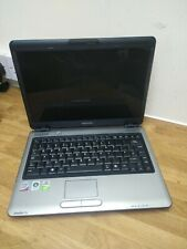 "Toshiba Satellite Pro U400 Laptop Core 2 Duo 3Gb RAM 80GB HDD Win 7 Webcam 13"" 1"