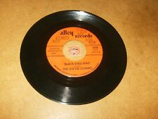 THE JOE LEE COMBO - BLACK EYED PEAS - TUXEDO JUNCTION /LISTEN - MOD JAZZ POPCORN