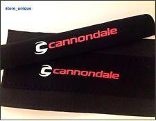 Bike Schutzausrüstung Kettenstrebenschutz Cannondale R Hinter Chain Protection