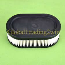 Air Filter  For Briggs & Stratton 798452 593260 Lawn Mower