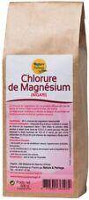 Chlorure de magnésium 500g - Nature et partage