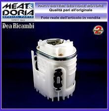 76419 Bomba Energía Gasolina VW PASSAT 2000 2.0 Kw 85 Cv 115 1992 -> 1997