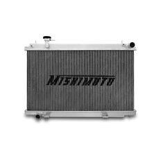 Mishimoto Alloy Radiator - fits Nissan 350Z VQ35DE - 2003-2006