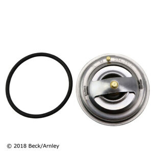 Beck Arnley 143-0412 Thermostat