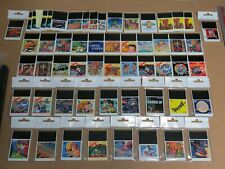 PC Engine HuCard Games Original + Tested * Big choice * Only pay Shipping Once!