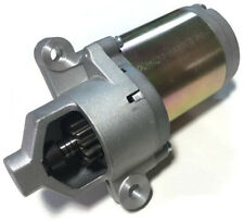 New Starter Replaces Part Number 951-12207 Fits some MTD