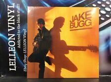 Jake Bugg Shangri La LP Album Vinyl Record 3756057 Rock Folk New & Sealed 00's