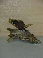 +# A002795_08 Goebel Archiv Prototyp Schmetterling Trauermantel 35-006 Plombe