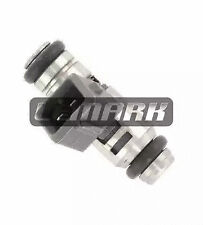 Nozzle and Holder Assembly STANDARD LFI019