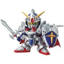 BB Senshi No.370 LEGEND BB Knight Gundam (Night Gundam) Bandai Gunpla From Japan