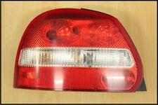 LEFT REAR TAIL LIGHT / LAMP Jaguar X-Type Estate 2004-2010
