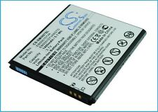 Li-ion Battery for Samsung Galaxy S II HD LTE EB555157VABSTD SGH-I757M EB555157V
