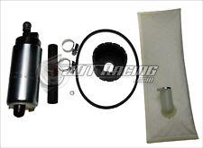 Genuine Walbro 255lph High Pressure Fuel Pump Kit 1993-1997 Ford Probe Mazda MX6