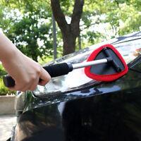 Strumenti di pulizia del tergicristallo del parabrezza dell'auto per auto