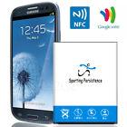 High Capacity Sporting 4440mAh NFC Battery for Samsung GALAXY S3 I9300 SCH-R530C