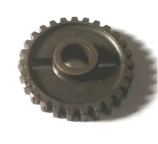 36067 CONTINENTAL GEAR MAGNETO (WITH COUPLING)