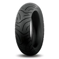 Yamaha CS 50 Z JOG RR 03-09 Maxxis M6029 130/70-12 56 L Trasero Neumático