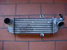KIA Ceed ED SW 1,6 CRDi 2010 Ladeluftkühler & Sensor  6714315 & 39300-84400