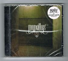 MYPOLLUX - DÉDALES - CD 13 TITRES - 2012 - NEUF NEW NEU
