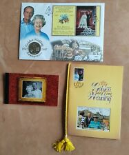 More details for 1997 the golden wedding anniversary compilation