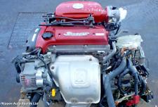 TOYOTA CELICA ST202 3SGE BEAMS VVT-i REDTOP ENGINE KIT 1993-1999 #3
