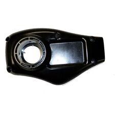 Minn Kota Trolling Motor Part 2262535 MAXXUM / TERRAIN / EDGE CONTROL BOX
