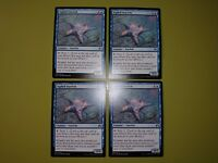 Sigiled Starfish x4 - Magic Origins - Magic the Gathering MTG 4x Playset